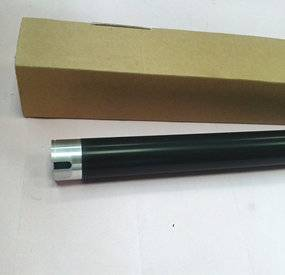 Upper Roller for Xerox DC450