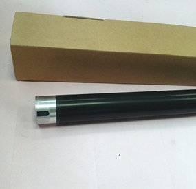 Upper Fuser Roller for Konica Minolta K-4045/4145/4345