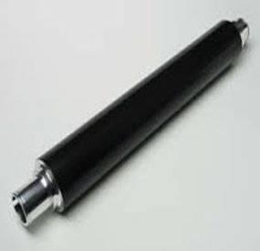 Upper Fuser Roller for Konica Minolta K-7060/7150
