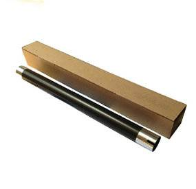 Upper Roller for Samsung SF5100