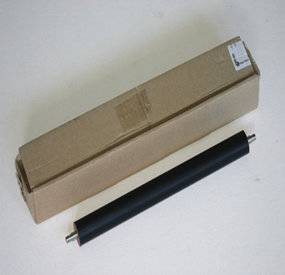 Upper Fuser Roller for Ricoh AFICIO 250