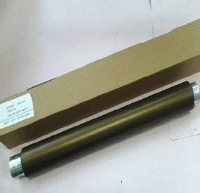 Upper Fuser Roller for Ricoh FT-5640/5740/5840