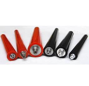 Upper Fuser Roller for Ricoh FW 810