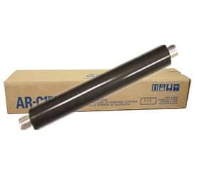 Upper Fuser Roller for Sharp AR 150