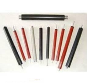 Upper Fuser Roller for Sharp SD 2075/3075/3076
