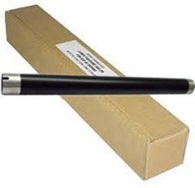 Upper Fuser Roller for Toshiba BD 1210/2810