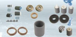 spare part RICOH 6645 6655 6665 7650