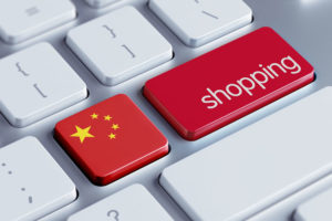 china-online-shopping