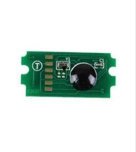 Toner chip TK3120 TK3121 TK3122 TK3123 TK3124 for Kyocera FS 4200