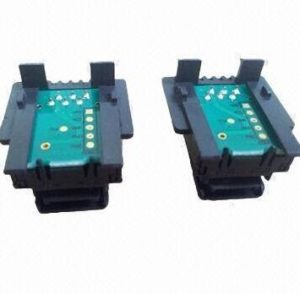 Toner chip for OKI B710 B720 B730