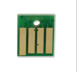 toner chip for Lexmark XM1140 M1140