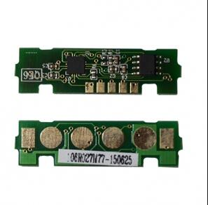 Toner chip for Xerox WorkCentre 3215 3225 phaser 3260 3052