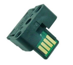 Toner chip for Sharp AR-266 AR255 256 266 276
