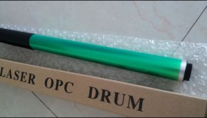 Opc drum for Ricoh MPC 2050 2530 2550 2051