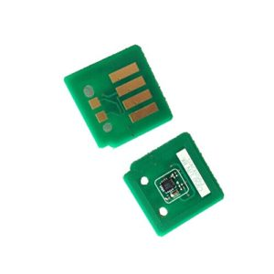 Toner chip for Xerox Versalink C7020 7025 7030
