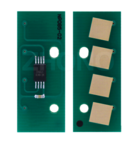 Toner chip PS-ZTFC505 for Toshiba e-STUDIO2000AC 2500AC 2505AC 3005AC 3505AC 4505AC 5005AC