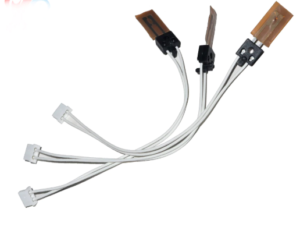 Fuser Thermistor for toshiba E550